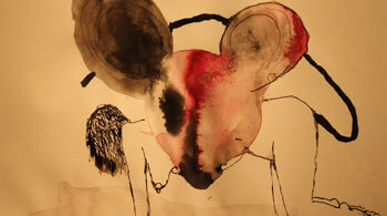 Communicate like a Mouse