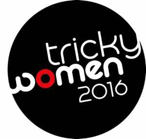Tricky Women Call 2016