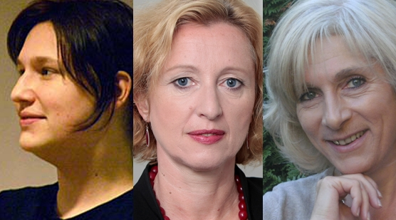 Preise & Jury 2015