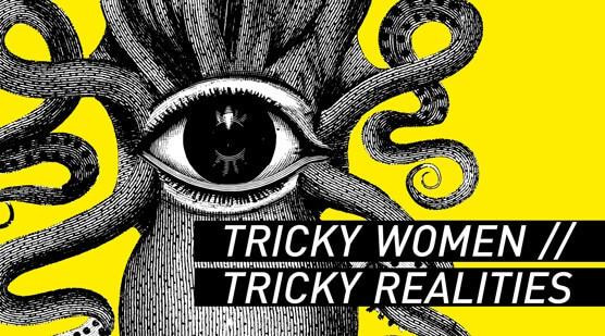 Tricky Women