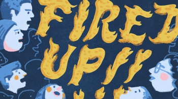 Fired_Up_Elyse_Kelly_Dan_Fipphen_US2017