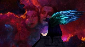 Butterflies In Berlin – Diary Of A Soul Split In Two