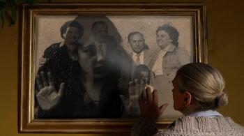 Abuelas | Großmütter