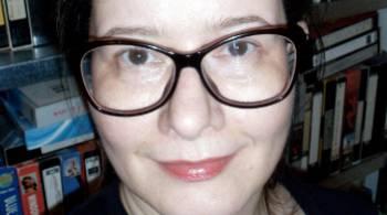 Isabella Reicher