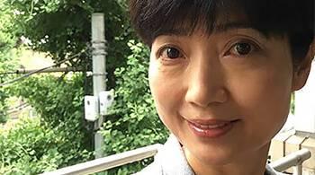 Mitsuko Okamoto