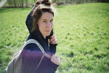 Rachel Gutgarts