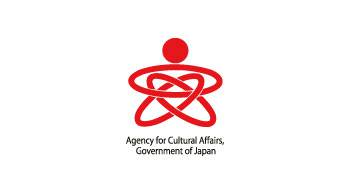 Agency for Cultural Affairs