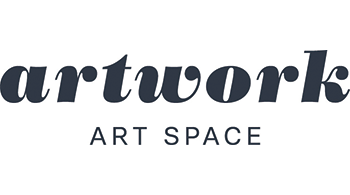 Artwork Co-working Space