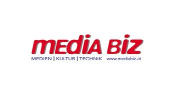 mediabiz