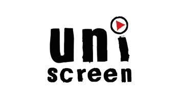 uni screen