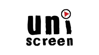 uni screen
