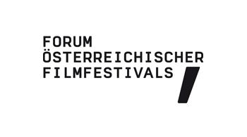 Forum Österreichischer Filmfestivals
