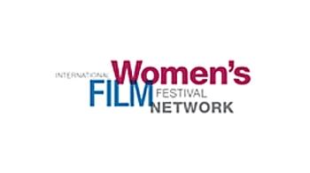 Women's Film Festival Network