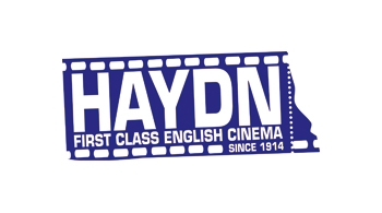 Haydn Kino