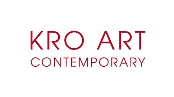Kro Art