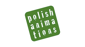 Polish Animations