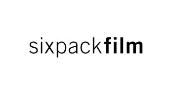 Sixpackfilm